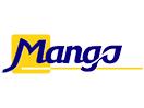 mango_24_pl