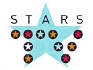 stars_tv_pl