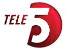 tele5_pl
