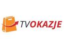 tv-okazje-pl