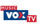 vox_music_tv_pl