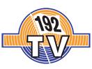192_tv_nl