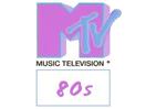 mtv-80s-us