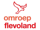 omroep_flevoland_nl_tv