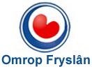 omroep_friesland_nl_tv