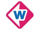 omroep_west_nl_tv