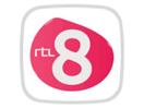 rtl-8-nl