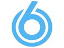 sbs-6-nl