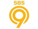 sbs-9-nl