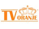 tv_oranje_nl