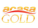acasa_ro_gold