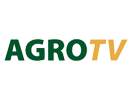 agro_tv_ro