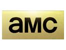 amc_us