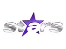 antena_stars_ro