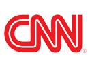 cnn_international_global
