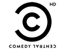 comedy_central_us_hd