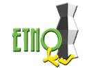 etno_tv