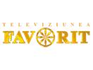 favorit_tv_ro