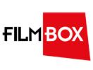 filmbox_africa