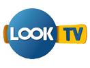 look_tv_ro_plus