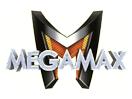 megamax_hu
