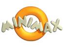 minimax_ro
