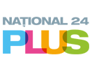 national_24_plus
