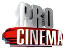 pro_cinema_ro