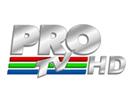 pro_tv_hd
