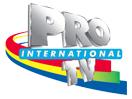 pro_tv_international