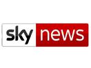sky-news-uk