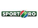 sport_ro