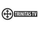 trinitas_tv