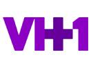 vh1_global