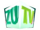 zu_tv_ro