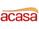 acasa_ro_tv