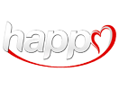 happy_channel_ro