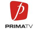 prima_tv_ro
