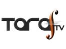 taraf_tv