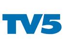 tv5_quebec_est