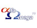 alfa_omega_tv