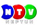 neptun_tv_ro