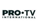 pro-tv-international-ro