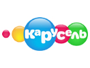 karusel_tv