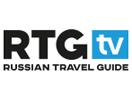 rtg_russian_travel_guide