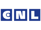 cnl_new_life_channel