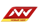 noviy_mir_de