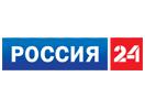 rossiya_24