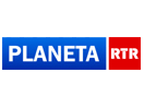rtr_planeta_ru
