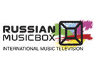 russian_music_box